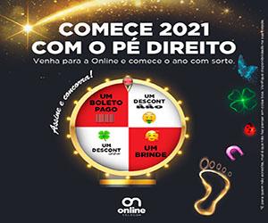 Online Telecom 2