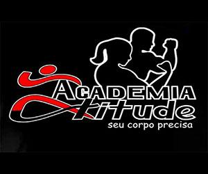 Academia Atitude