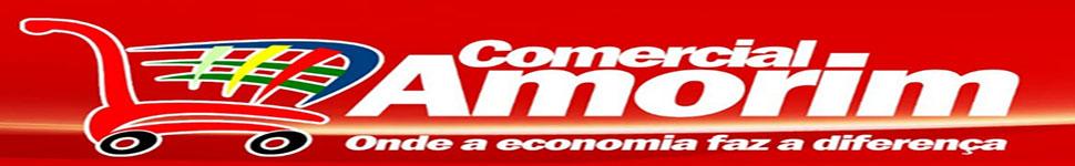 Comercial Amorim