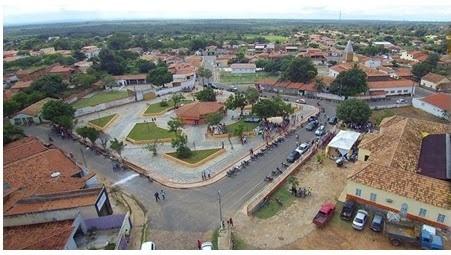 Fonte: www.portalbrasileira.com.br